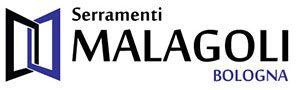 Malagoli Bologna